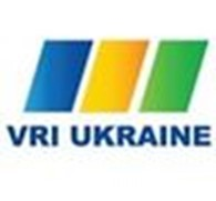 """VRI Ukraine"" - Business Travel"