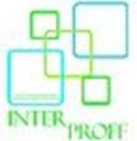 Центр Интегрированных Маркетинговых Технологий «INTERPROFF»