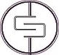 Учебный центр «SamEl Professional»
