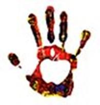 Творческая Академия «ЯБЛОКО»