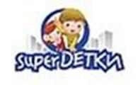 Субъект предпринимательской деятельности Центр раннего развития «Супер-Детки»