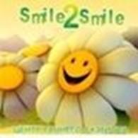 "Центр раннего развития Smile2Smile (Тастак 2, ЖК ""Жайлы"")"