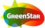 «GREEN STAR» салон красоты