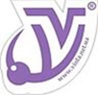 Интернет магазин Виола Медтехника