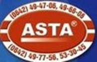 Частное предприятие «АСТА» Пищевое, холодильное, медицинское, прачечное оборудование от производителя