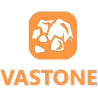 Corp. VASTONE