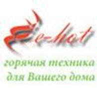 Частное предприятие Интернет-магазин Е-HOT