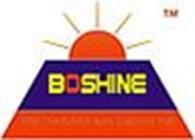 Общество с ограниченной ответственностью Boshine Industrial Co, Ltd