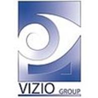 Субъект предпринимательской деятельности VIZIO group