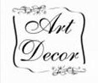 Art Decor - натяжные потолки, ЧП