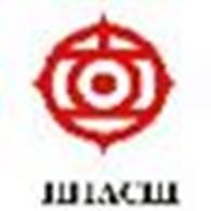 Элтех Украина, ООО