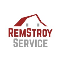 ИП RemStroyService