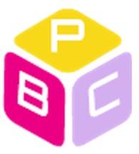 ООО ProfiBC