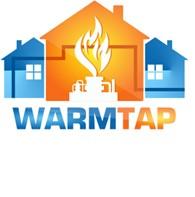 ИП warm tap