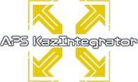 APS KazIntegrator