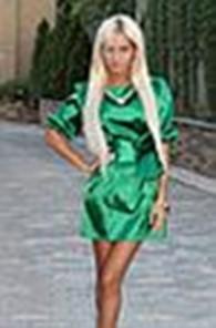"""""""Девушка с обложки"""" оптовый интернет-магазин женской одежды от производителя"""