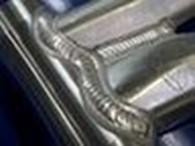"""ЧП""""weldingservice"""""""