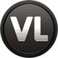 VL Ukraine