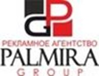 Palmira Group