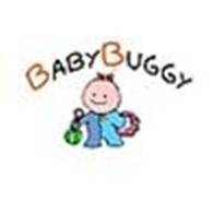 """BabyBuggy"""