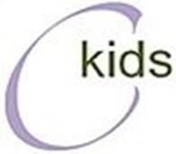 Суб'єкт підприємницької діяльності Candy Kids
