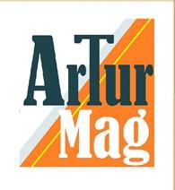 ИП Arturmag