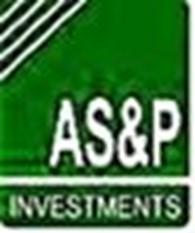 Корпорация Компания «AS&P Group»