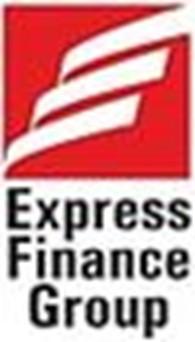"""Общество с ограниченной ответственностью ТОО """"МКО """"Express Finance Group"""" (Микрокредитная организация """"Экспресс Финанс Групп"""") г. Астана"""