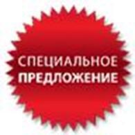 Субъект предпринимательской деятельности ФОП Лутай