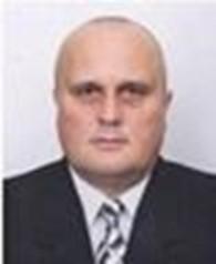 Адвокат Пацков Н. Л.