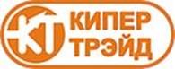 Общество с ограниченной ответственностью ООО «Кипер Трэйд»
