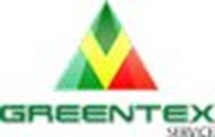 Субъект предпринимательской деятельности Greentex
