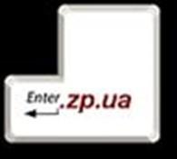 Служба компьютерной техпомощи «ENTER»