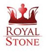 Частное предприятие Royal Stone Donetsk (ЧП ГОРиК)