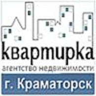"Агенство недвижимости ""Квартирка"""