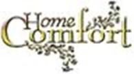 «Home comfort»