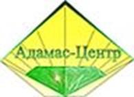 Адамас-Центр