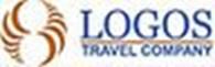 Logos Travel