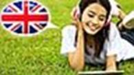 My English on Skype