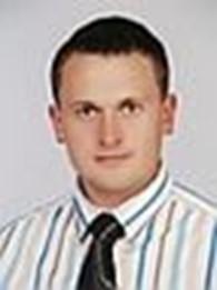 Пп Микитюк Е. Н.
