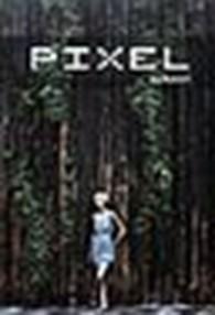 pixel-school (современная школа фотографии)