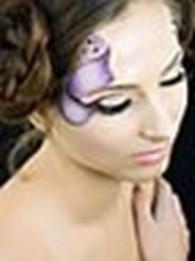 Profi make-up