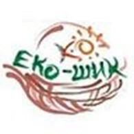 Частное предприятие Первая украинская сеть органических продуктов «эко-шик»