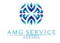 ТОО AMG Service Astana