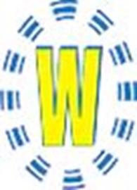 """ООО «НИЦ водоснабжения и качества воды» (ООО """"ВОДОЦЕНТР"""")"""