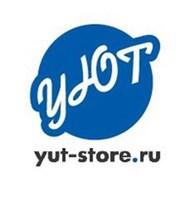 «Уют» — магазин строительных и отделочных материалов