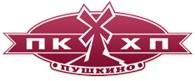 """Компания """"СКС-Торг"""""""