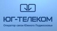 ООО ЮГ-ТЕЛЕКОМ