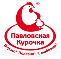«Павловская»