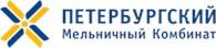 """ПАО """"Петербургский мельничный комбинат"""""""